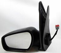 FORD FIESTA MK6 2005-2008 ELECTRIC DOOR WING MIRROR LH LEFT PASSENGER SIDE N/S