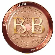 PF42 Physicians Formula Bronze Booster Glow BB Bronzer SPF 20, Light to Medium