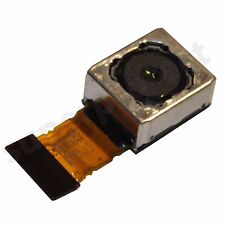 Rear Main Back Camera Unit Replacement module for Sony Xperia Z5 / Z5 DUAL