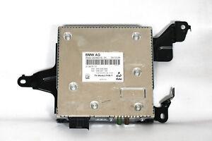 Genuine BMW F Series F01 F10 F15 F30 TV Module DVB-T 9206015