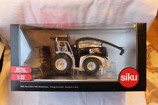 Siku 4066  Krone BiG X 580 Maishäcklser  Häcksler 1:32 NEU in OVP