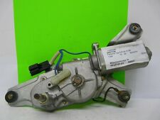 Motor limpiaparabrisas trasero Denso 159100-8824 PROTON PERSONA 400