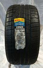 Brand New 265/35R19 Pirelli Winter 240 Sries II Sottozero  98W  #1814700