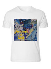 Archers of loaf t-shirt -All sizes in stock-  guided by voices dinosaur jr