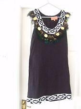 Mesdames MANOUSH robe taille 34
