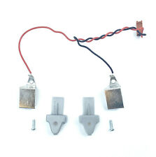 OEM Original iRobot Roomba Vacuum 500/600 CHARGING CONTACTS PART
