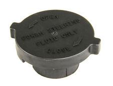 OEM NEW 06-09 Ford Fusion Milan MKZ Power Steering Fluid Reservoir Cap
