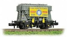 Graham Farish 377-828A BR 22T Presflo, Cement Marketing Company (N) Railway