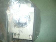 Siemens 7PR1040 7AM00... timer relay... 220V 50 HZ NUOVO CONFEZIONATO
