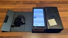 Samsung Galaxy S8 SM-G950F - 64GB - Orchidée Smartphone - Bords Arrondis