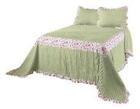 The Felicity Chenille Bedspread by OakRidgeTM
