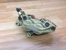 Étriers et pièces Brembo pour motocyclette Ducati