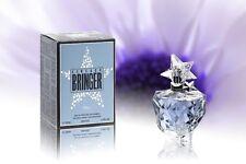 Lignage Bringer Bleu Femme Parfum par C2U Eau de Parfum Spray 100ml