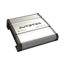 Autotek SS10002 Super Sport Amplifier 1000 Watt 2 Channel