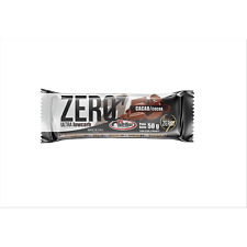 PRONUTRITION ZERO ULTRA LOW CARB - BARRETTA PROTEICA ZERO CARBOIDRATI