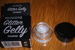 Wunder2 Glitter Gelly Diamond