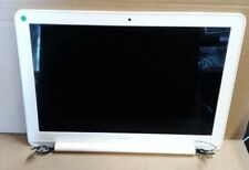 APPLE MACBOOK 13 A1342 2009 2010 pantalla LCD montaje completo