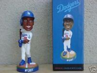 Fred McGriff 2003 Los Angeles Dodgers Bobble SGA Los Angeles Dodgers Bobblehead