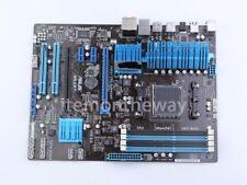 ASUS M5A97 AMD AM3+ AMD 970/SB950 SATA USB 3.0 6Gb/s DDR3 Motherboard