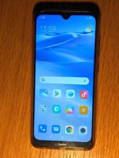 Xiaomi Redmi Note 8 T, 4GB RAM, Octa-Core Ohne Simlock Smartphone   Restgarantie