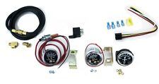 Sa 200 3 Gauge Kit For Electronic Ignition Bw1921 K