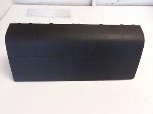 2009 - 2014 Ford F-150 F150 Passenger RH Right Side Dash Air-Bag Airbag Black