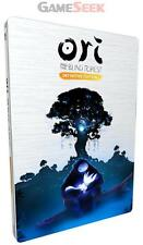 ORI AND THE BLIND FOREST DEFINITIVE LIMITED EDITION /PC - PC BRAND NEW