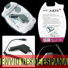 Cargador Coche NINTENDO DSI/DSI XL/3DS