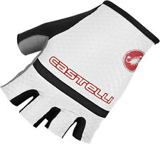 NEW - Castelli Velocissimo TEAM CYLING GLOVES SIZE SIZE S