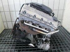 Motor BMW E46 318 i 87KW 118PS M43 125tkm Laufleistung