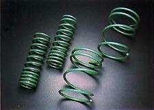 TEIN S-TECH SPORT LOWERING SPRINGS FOR 91-01 ACURA NSX SKA66-AUB00