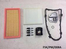 Pequeño Kit de Servicio Platino DODGE CALIBER PM 2.0L & 2.4L 2007-2010 FSK/PM/008A