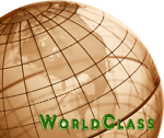 Worldclass-Shop