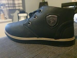 Firetrap Lumid Shoe
