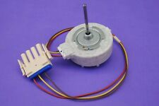 809069203 GENUINE WESTINGHOUSE, KELVINATOR, ELECTROLUX FRIDGE FAN MOTOR