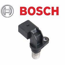 Audi A8 Quattro VW Golf Camshaft Position Sensor Bosch 06A 905 161 A NEW