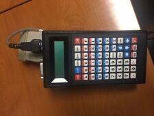 Aml M3000 Portable Data Terminal (M-3000) w/Metrologic scanner