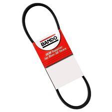 Bando 3345 Accessory Drive Belt-V-belt