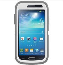 Housses et coques anti-chocs simples OTTERBOX pour téléphone mobile et assistant personnel (PDA)