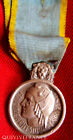 DEC3257 - MEDAILLE EDUCATION PHYSIQUE & SPORTS - FRENCH ORDER MEDAL