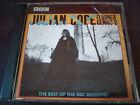 JULIAN COPE - Floored Genius 2 (Best Of BBC The Sessions 1983-1991) CD