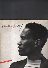 DON CHERRY - home boy LP