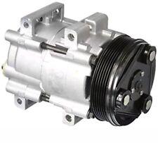 New Compressor fits 1995-2002 Mercury Mystique Cougar  FOUR SEASONS