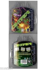 Centipede NEW SEALED!  GAME.COM/Tiger