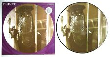 """NEW! PRINCE My Name Is Prince / Sexy Mutha To Whom It May 12"""" VINYL PICTURE DISC"""