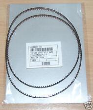 Tamiya 42275 TRF503 Chassis Kit, 6244030/16244030 Drive Belt Bag, NIP