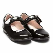 Lelli Kelly Juniors Colourissima Dolly Shoes (Black)