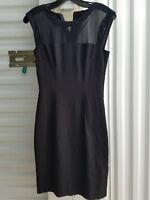 H&M Dress - Size 4