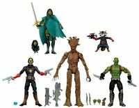 GUARDIANS OF THE GALAXY 5 DARK MARVEL VARIANT 5//20//20 FREE SHIPPING AVAILABLE