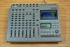 Tascam PortaStudio 464 Multitrack Cassette Tape Recorder 4 track Analog